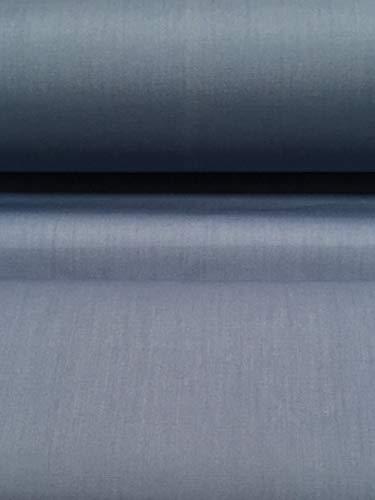 sans Minerva Crafts Craft Guide /par 6/m 25/mm Biais coton Reliure Ruban Bleu Royal/