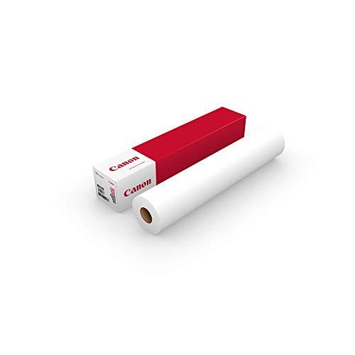 CANON IJM123 Premium Papier 61cm 24Zoll 130g/m² 30m x 610mm (A)