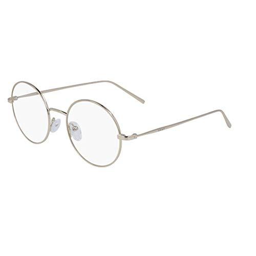 dkny occhiali da vista migliore guida acquisto