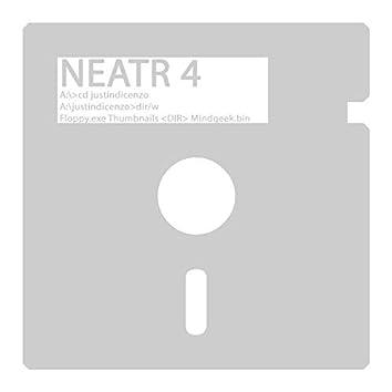 Neatr 4