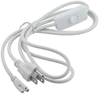 2core cable _image0