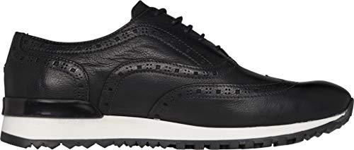 Tommy Hilfiger FM0FM01246 - Zapatillas deportivas Size: 41 EU