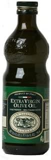giuliano olives
