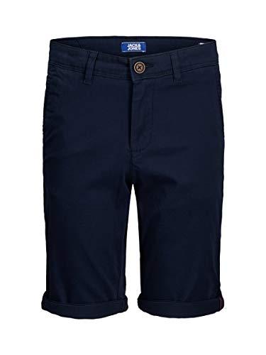 JACK & JONES Boy Shorts Formelle Jungs 170Navy Blazer