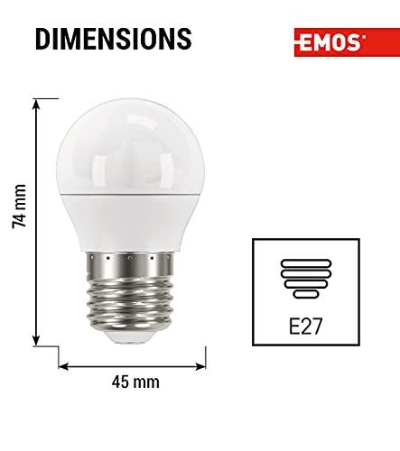 Emos ZQ1121.3