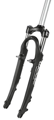 Fahrrad Fahrradgabel Federgabel Federung 28 Zoll Zoom 1 Zoll Einstellbar