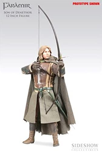 Faramir, Son of Denethor by Sideshow