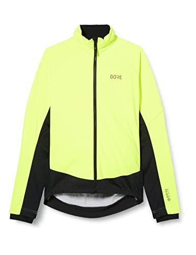 Gore Wear -   Herren C3 Gore-tex