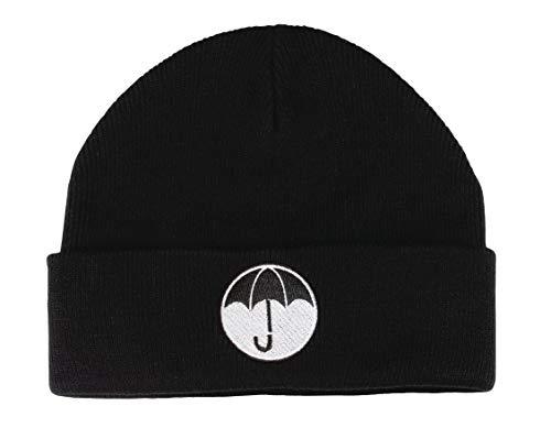 Dark Horse Deluxe The Umbrella Academy Knit Hat