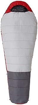 Ozark Trail Himont 40F Climatech Mummy Sleeping Bag