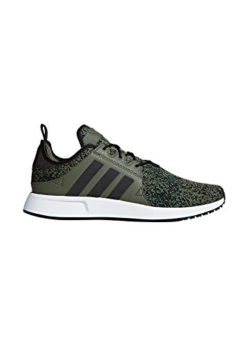 adidas Originals Sneaker X_PLR B37932 Khaki, Schuhgröße:44