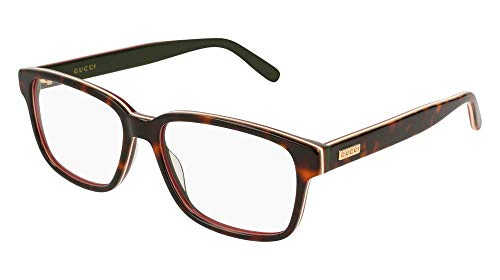 gucci glasses frames for men - 6