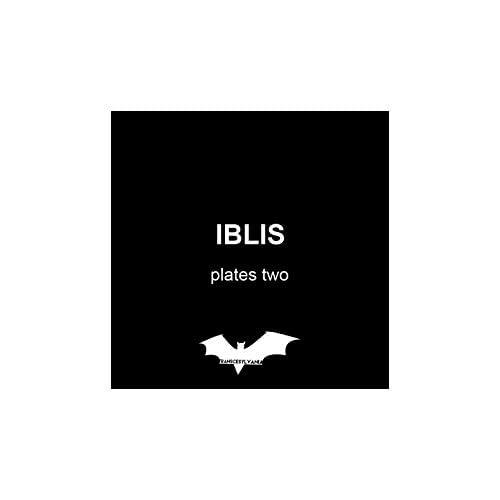Iblis