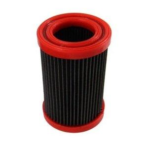 Staubsauger Filter passend für LG 5231FI2512A Air Filter (D=67mm H=102mm)