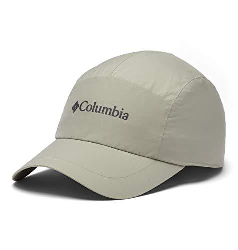 Gorra Senderismo  marca Columbia