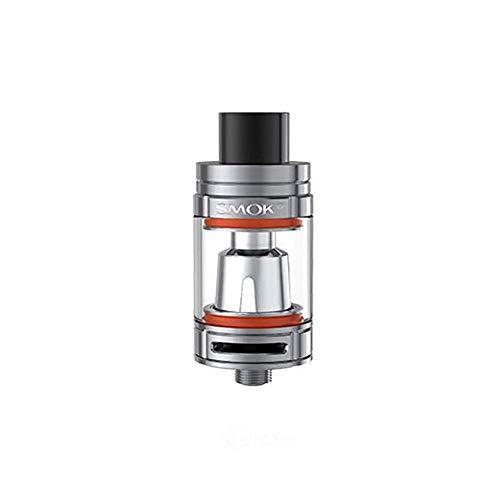 TFV8 Baby Tank Capacidad de 2 ml con V8 Baby Q2 T8 Bobina 22mm Atomizador E-cigarrillo Tanque 510 Vaporizador