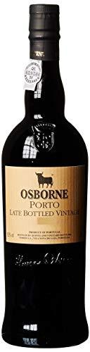 Osborne Late Bottled Vintage LBV 2013 Portwein, 1er Pack (1 x 750 ml)