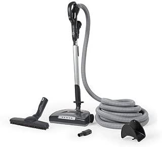 Electrolux CS3000 Quiet Clean Universal Connect CVS Kit Central Vacuum