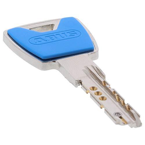 ABUS Schlüssel Ersatzschlüssel nachmachen Nachschlüssel für XP2 XP2S und XP20 XP20SN