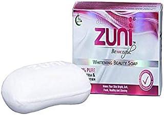 Zuni Beauty Soap