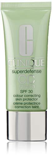 CLINIQUE Korrekturcreme und Anti-Imperfektionen 1er Pack (1x 40 ml)