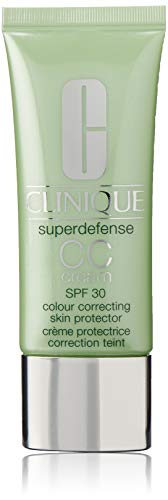 CLINIQUE Korrekturcreme und Anti-Imperfektionen 1er Pack (1x 40 ml)