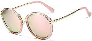 V3050-60-20-144mm نظارة شمسية للنساء من فيثيدا