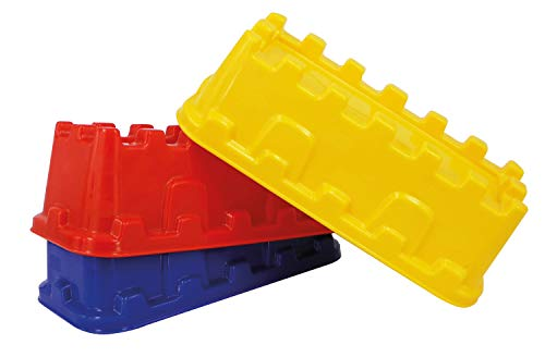 Spielstabil 7424 Sandform Burgtor