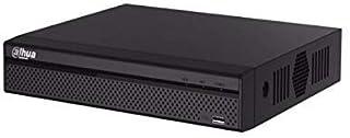 Dahua 1080p Digital Video Recorder, Black