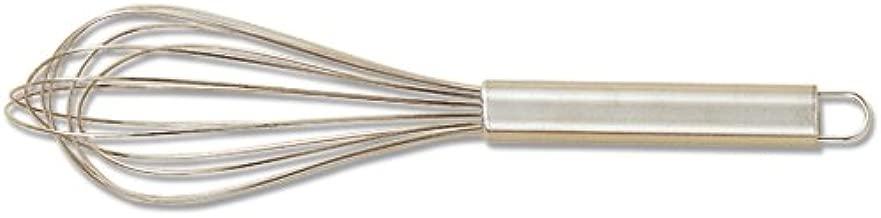 Deglon 9916730-V Fouet Inox Sp/écial 30 cm