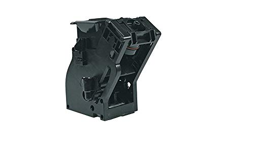 Saeco Philips HD5055 Brühgruppe Incanto Hersteller-Nr.: 996530002103