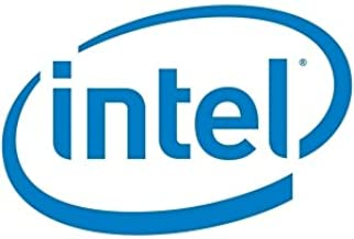 Best intel pentium g3258 3.2 ghz dual core Reviews