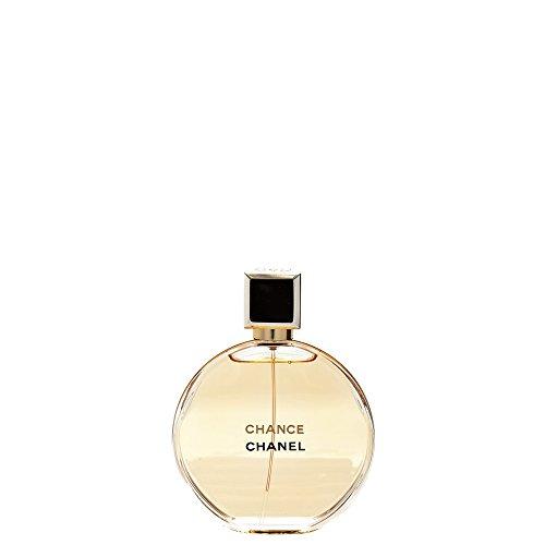 Chance Eau De Parfum Spray - 35ml/1.2oz