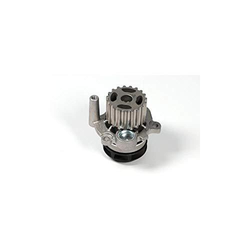 GK 980134 Wasserpumpe