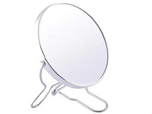 Miroir de salle de bain grossissant Miroir de maquillage Miroir de maquillage Miroir