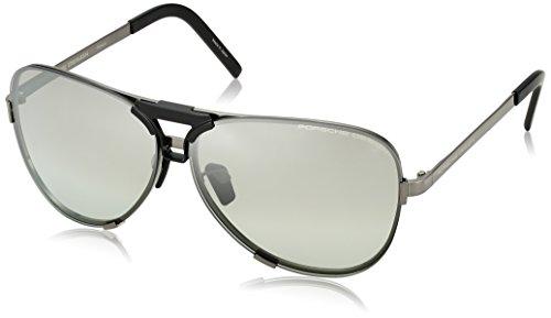 Porsche Design Sonnenbrille (P8678 A 67)