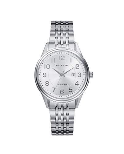 Reloj Viceroy Mujer 401072-05