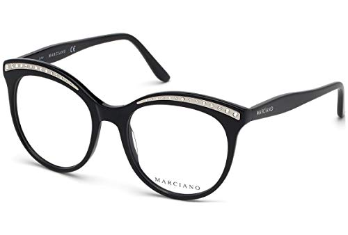 Guess by Marciano Brille GM0336 001 52