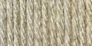Patons Bulk Buy Silk Bamboo Yarn (6-Pack) Almond 244085-85010