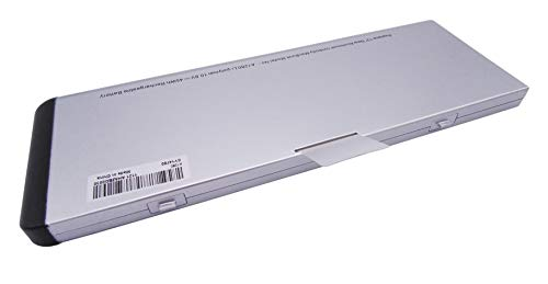 Laptop Battery A1280 A1278 Compatible with Apple MacBook Aluminum 13 inch [Late 2008] MB467 MB466 10.8V 45Wh MacBook Aluminum 13' Late 2008