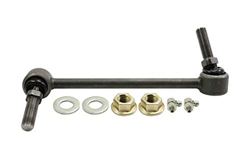 MOOG Chassis Products K80823 Stabilizer Bar Link Kit, Regular