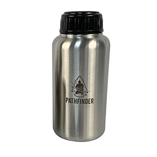 Pathfinder PTH006 Attrezzo da cucina, Unisex – Adulto, Multicolore, Taglia Unica