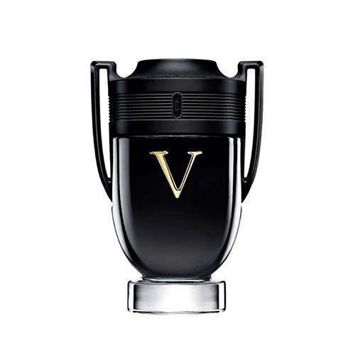 Paco rabanne invictus victory eau de parfum 200ml vapo