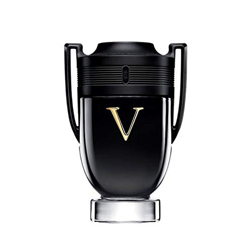 Paco Rabanne Invictus Victory Edp Extreme Natural Spray, One size, 200 ml