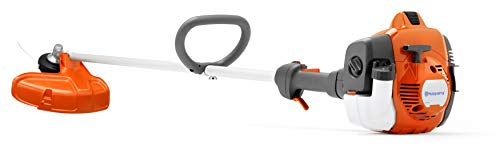 Check Out This Husqvarna 322L Lightweight String Trimmer (Renewed)