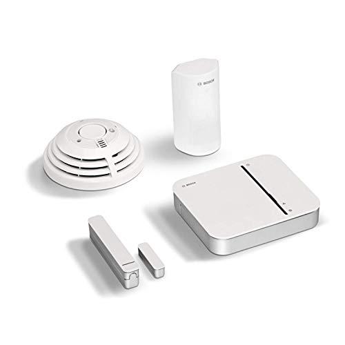 bosch-smart-home-sicherheit