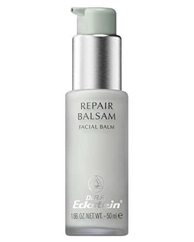 Dr. Pierre Angulaire Repair Baume 50 ml