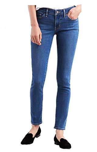 Levi's® Damen Jeans 711