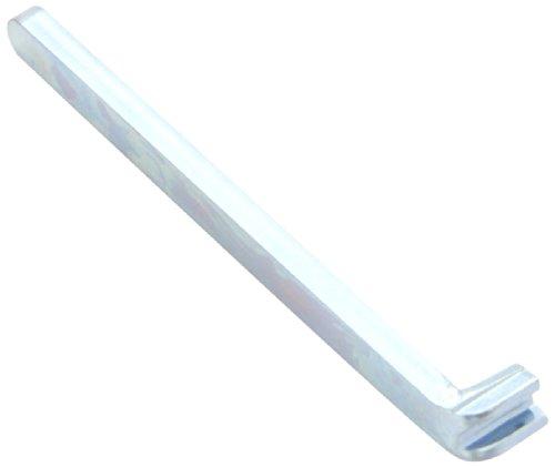 Laser 3775 Schwungrad-Arretierwerkzeug - GM 1.4/1.6