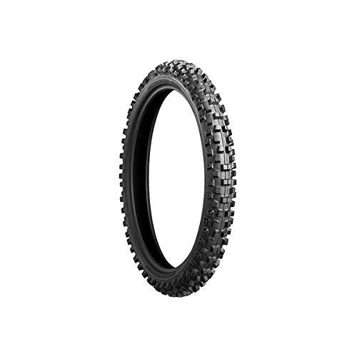 Bridgestone M203 Motocross Front Tire 60/100-14